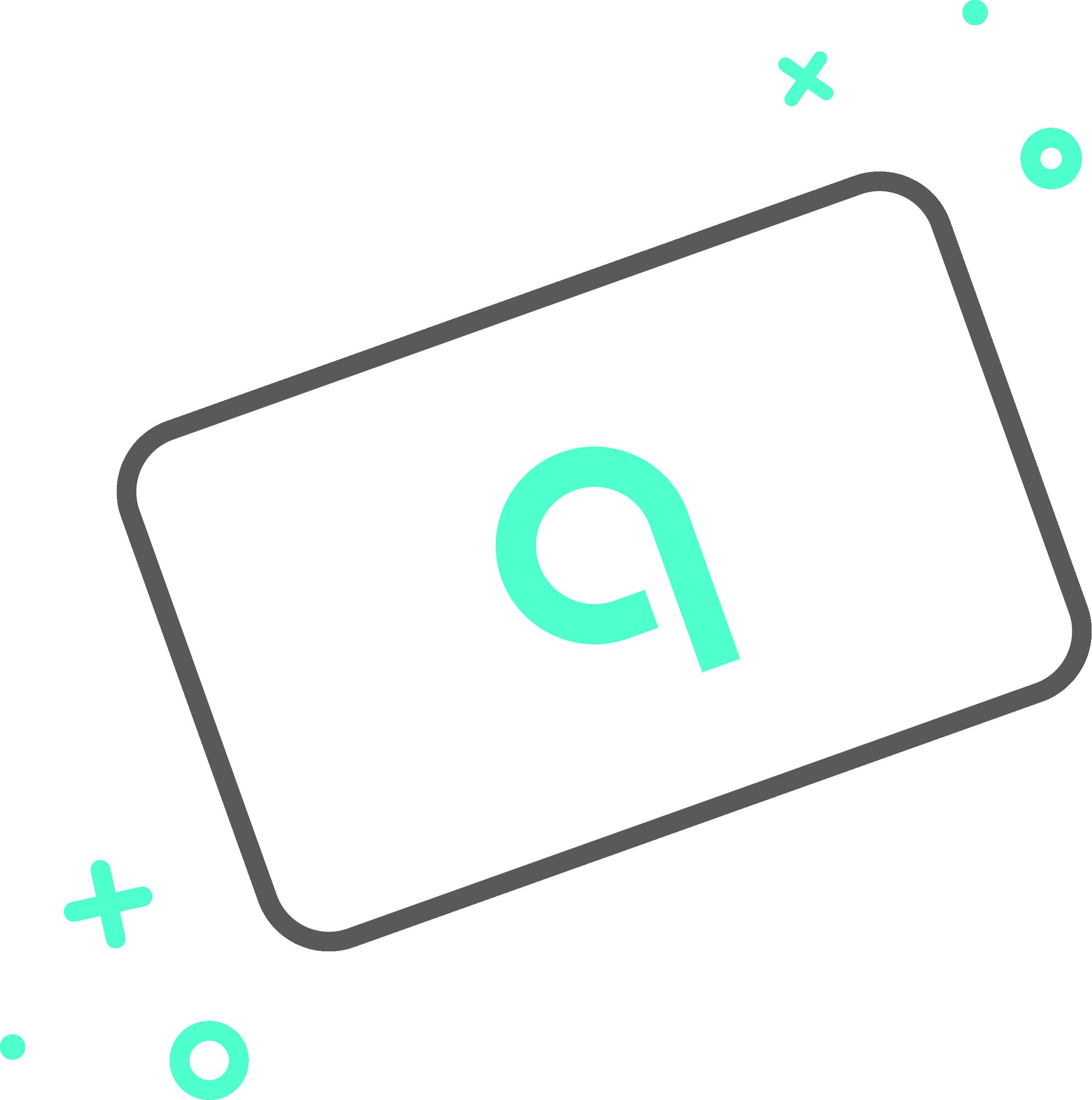 quip card image